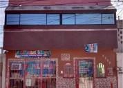 Casa clave caun1520 en venta en campestre i, reynosa, tamaulipas 3 dormitorios 120 m2