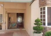 ¡de oportunidad! al norte, casa en excelentes condiciones con jardÍn 3 dormitorios 250 m2
