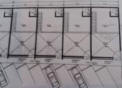 locales en renta en tablas de la virgen 125 m2
