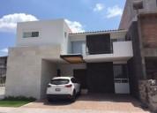 La vista lomas la vista hermosa residencia nueva en venta 3 dormitorios 297 m2