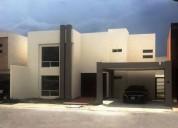 venta casa en residencial las misiones 3 dormitorios 232 m2