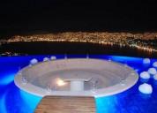 Acapulco residencial la cima mega casa y vista 7 dormitorios 2,245 m2