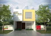 casa venta fracc. el origen $1,850,000 a257 e1 3 dormitorios 102 m2