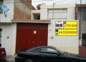 casa de 4 recámaras a unas cuadras del centro histórico 4 dormitorios 144 m2