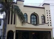 Casa en venta en la col. arboledas de nueva linda vista 3 dormitorios 112 m2