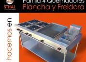 Muebles fabricados en acero inoxidable uruapan michoacan somos fabricantes