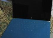 Surface 64 gb