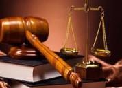 Abogados en tijuana divorcios rapidos y economicos