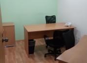 Oficina virtual  domicilio fiscal
