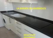 Bodega de cubiertas para cocina