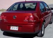 Volkswagen jetta gl 2008