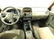 Nissan np300 2012 y otras
