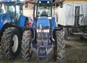 Tractores agricolas diversas marcas