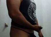 Máster sex 32