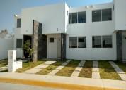 Venta de casas de dos pisos en nicolas romero