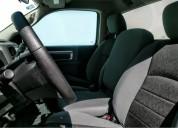 Dodge ram hemi sport 2013