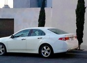 acura tsx 2011 113000 kms