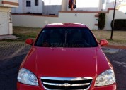 chevrolet optra 2010 97000 kms