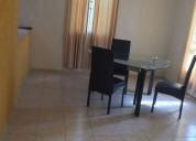 casa en renta amueblada en las americas merida yucatan 2 dormitorios