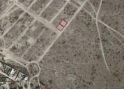Venta terrenos tequisquiapan 400 m2