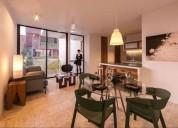Estrena un lindo departamento en elena f1 304 2 dormitorios