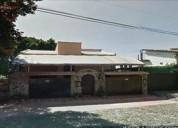 Casa sola cuernavaca morelos 1 dormitorios 438 m2