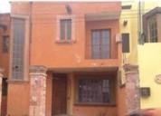 casa sola san miguel de allende guanajuato 1 dormitorios 136 m2