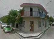 Casa en venta col leon xiii guadalupe nuevo leon 3 dormitorios 171 m2