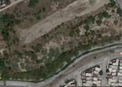 Inversionistas venta terreno san nicolas nuevo leon 10043 m2