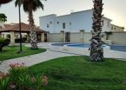 Casa en privada con alberca 1 750 000 3 dormitorios 107 m2