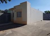 casa en esquina con excedente en 660 000 en culiacán