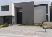 Venta de casa en la campina gran jardin recamara en planta baja 3 dormitorios 450 m2