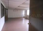 Oficinas en renta en la delegacion cuauhtemoc 238 m2 en cuauhtémoc