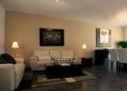 Maravillosa casa residencial con excelente distribucion en privado 3 dormitorios 210 m2