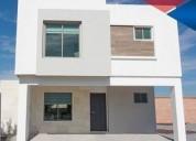 casas residenciales en fraccionamiento privado vigilancia las 24hrs 3 dormitorios 200 m2
