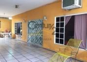 Casa interior en venta col tamaulipas 5 dormitorios 139 m2