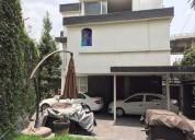 casa en venta en las aguilas 3 dormitorios 385 m2