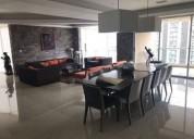 Venta departamento en secretaria de marina 3 dormitorios 322 m2