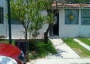 casa de 2 recamaras en valle real en salida al aeropuerto 2 dormitorios 90 m2