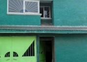 casa de 5 recamaras por el mercado de abastos solo efectivo 5 dormitorios 112 m2