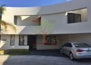 Venta de casas en valle de caldera 3 dormitorios 215.00 m2