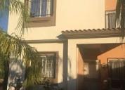 Casa en venta en quintas del sol al sur de hermosillo sonora 2 dormitorios 197 m2