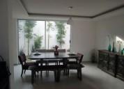 casa de 3 recamaras c u bano propio y roof garden 4 dormitorios 150 m2