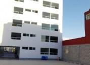 departamento terrasas en renta puebla 3 dormitorios 109 m2
