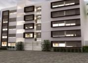 departamento residencial en venta en colonia independencia puebla puebla 3 dormitorios 95 m2