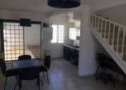 casa en venta 2 recamaras en los olivos p2205 2 dormitorios 90 m2