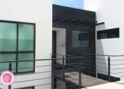 departamento renta calzada de las aguilas versalles 2 dormitorios 106 m2