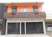 Casa en venta priv sierra leona fuentes secc lomas 3 dormitorios
