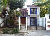 Casa en renta en el sector j huatulco oaxaca 3 dormitorios 144 m2