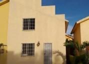El zapote casa venta emiliano zapata morelos 147 m2